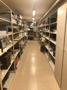Research At KHS – Kenilworth Historical Society